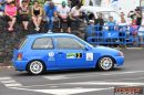 Cristian A. Chaves Rey (Toyota Starlet) Gr. A